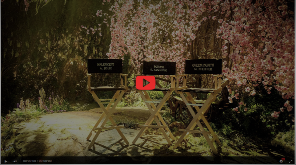 Kingsman 2 Stream Deutsch Hd Filme
